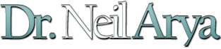 Neil Arya